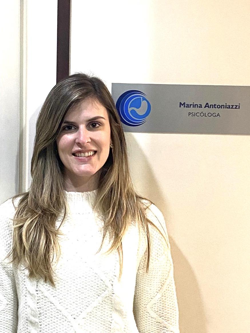 Clínica Dr. Glauco Alvarez